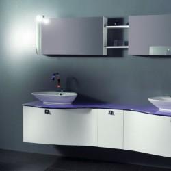 euroceramiche arena » categorie prodotto » mobili da bagno - Euroceramiche Arredo Bagno