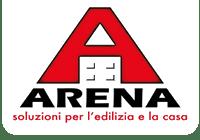 Euroceramiche Arena