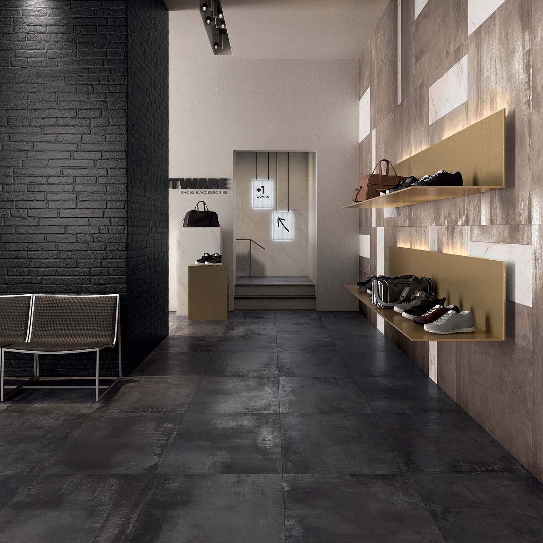 Euroceramiche arena for Ceramiche da bagno