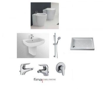 bagno-completo-frattini-1