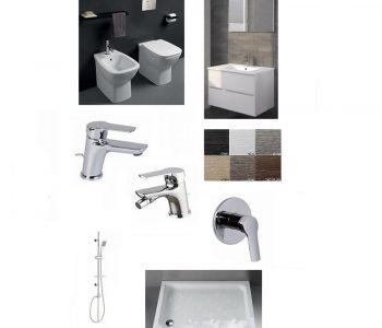 bagno-completo-offerta2